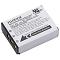 FUJIFILM Camera Battery [NP-85] - On Camera Battery